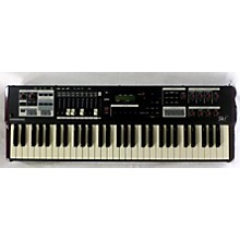 Hammond SK1 61 Key Synthesizer