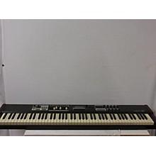 Hammond SK2 88 Key Synthesizer