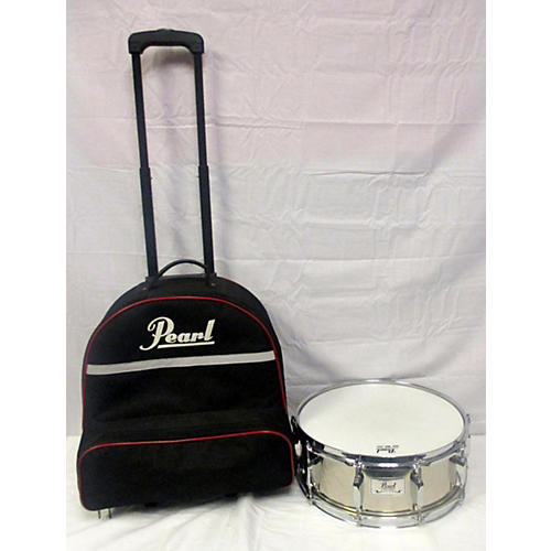 Pearl SK900C Educational Kit With Rolling Cart Drum