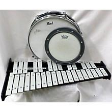 Pearl SK910C Drum
