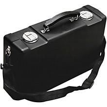 SKB SKB-320 Clarinet Case Level 1