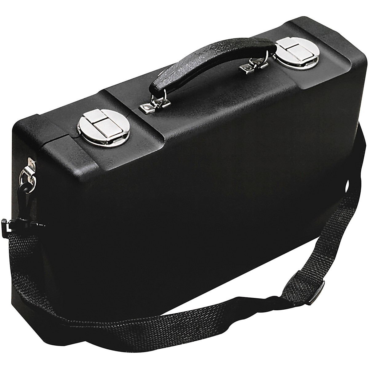 SKB SKB-320 Clarinet Case