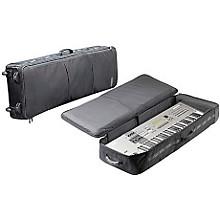 SKB SKB-KB61 61-Key Keyboard Bag