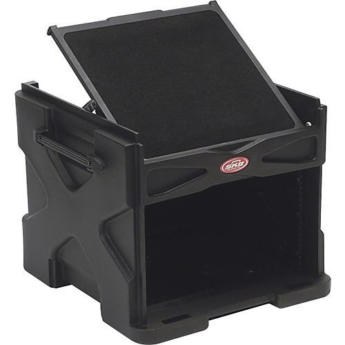 SKB SKB19-R1006V Mini Gig Rig