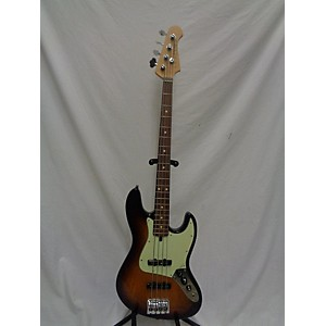 Pre-owned Lakland SKYLINE 44-60 Electric Bass Guitar by Lakland