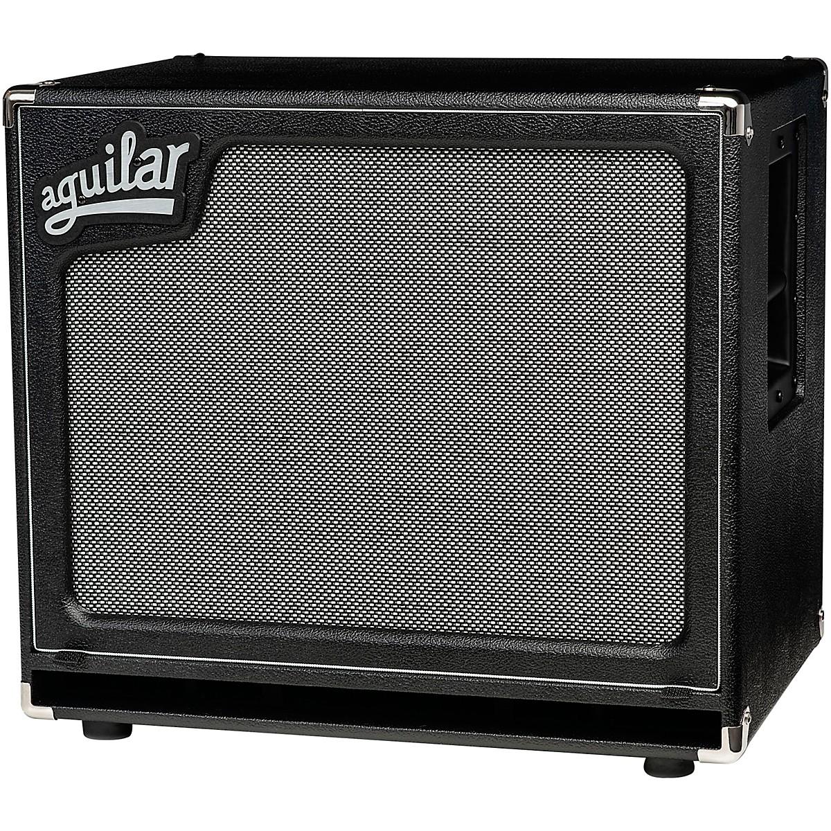 Aguilar SL 115 400W 1x15 Bass Speaker Cabinet