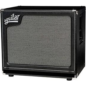 aguilar sl 115 400w 1x15 bass speaker cabinet 8 ohm guitar center. Black Bedroom Furniture Sets. Home Design Ideas
