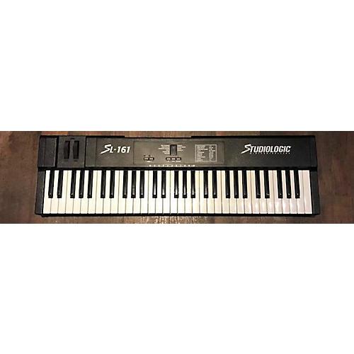 Studiologic SL-161 MIDI Controller