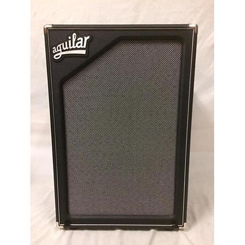 Aguilar SL 212 Bass Cabinet