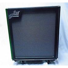 Aguilar SL-410X Bass Cabinet