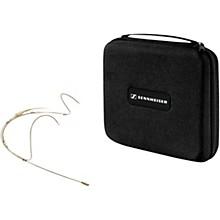 Sennheiser SL HEADMIC 1 -4 BE Neckband Omni Microphone
