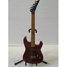 Aria SL II Solid Body Electric Guitar