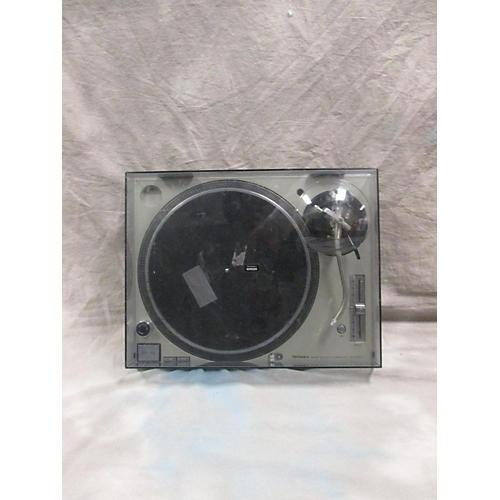 Technics SL1200M3D Turntable