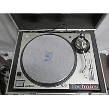 Technics SL1200M3D Turntable