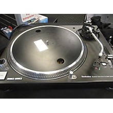 Technics SL1210M3D Turntable
