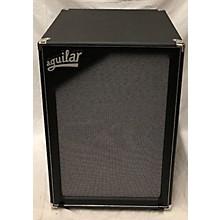Aguilar SL212 Bass Cabinet