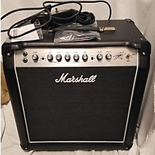 Marshall SL5C Slash Signature 5W 1x12 Tube Guitar Combo Amp