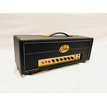 Suhr SL67 Tube Guitar Amp Head