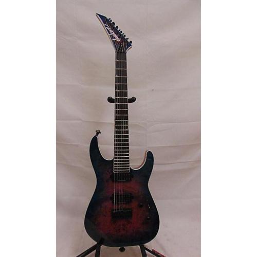 Jackson SL7P Solid Body Electric Guitar