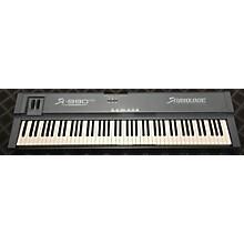 Studiologic SL990 Pro 88 Key MIDI Controller
