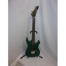 Hamer SLAMER CENTAURA Solid Body Electric Guitar
