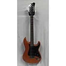 Hamer SLAMMER Solid Body Electric Guitar