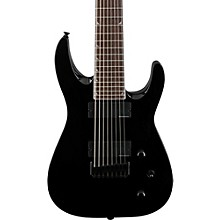 Jackson SLATHX 3-8 8-String Electric Guitar