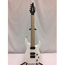 Jackson SLATHX-M 3-7 Solid Body Electric Guitar