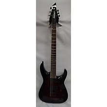 Jackson SLATHX Solid Body Electric Guitar