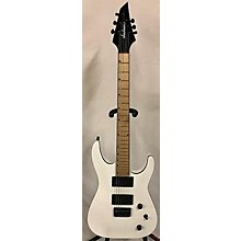 Jackson SLATHXMG Solid Body Electric Guitar