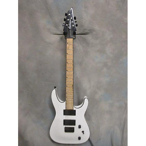 Jackson SLATHXMGM3-6 Solid Body Electric Guitar