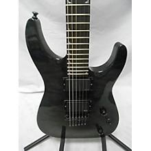 Jackson SLATTXMGQ36 Solid Body Electric Guitar