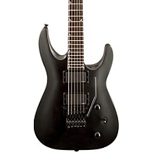 Jackson SLATXMG3-6 Electric Guitar