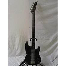 Aria SLB Electric Bass Guitar