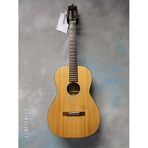 Yamaha SLG-100N Classical Acoustic Electric Guitar