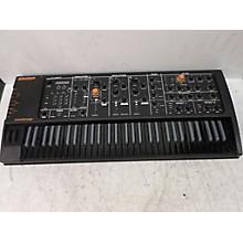 Studiologic SLUDGE Synthesizer