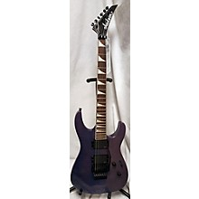 Jackson SLXFMG Solid Body Electric Guitar