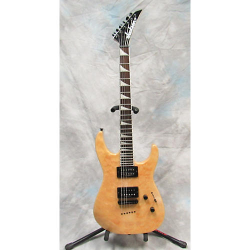 Jackson SLXT Soloist Solid Body Electric Guitar