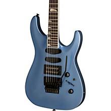 SM-1 Electric Guitar Candy Blue