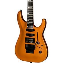 SM-1 Electric Guitar Orange Crush