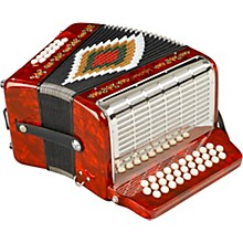 Accordions | Guitar Center
