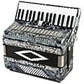 Sofiamari SM 3472 34 Piano 72 Bass Button Accordion thumbnail
