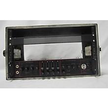 SWR SM-400S Bass Amp Head