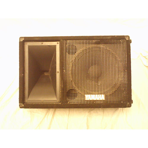 Yamaha SM12IV Unpowered Speaker