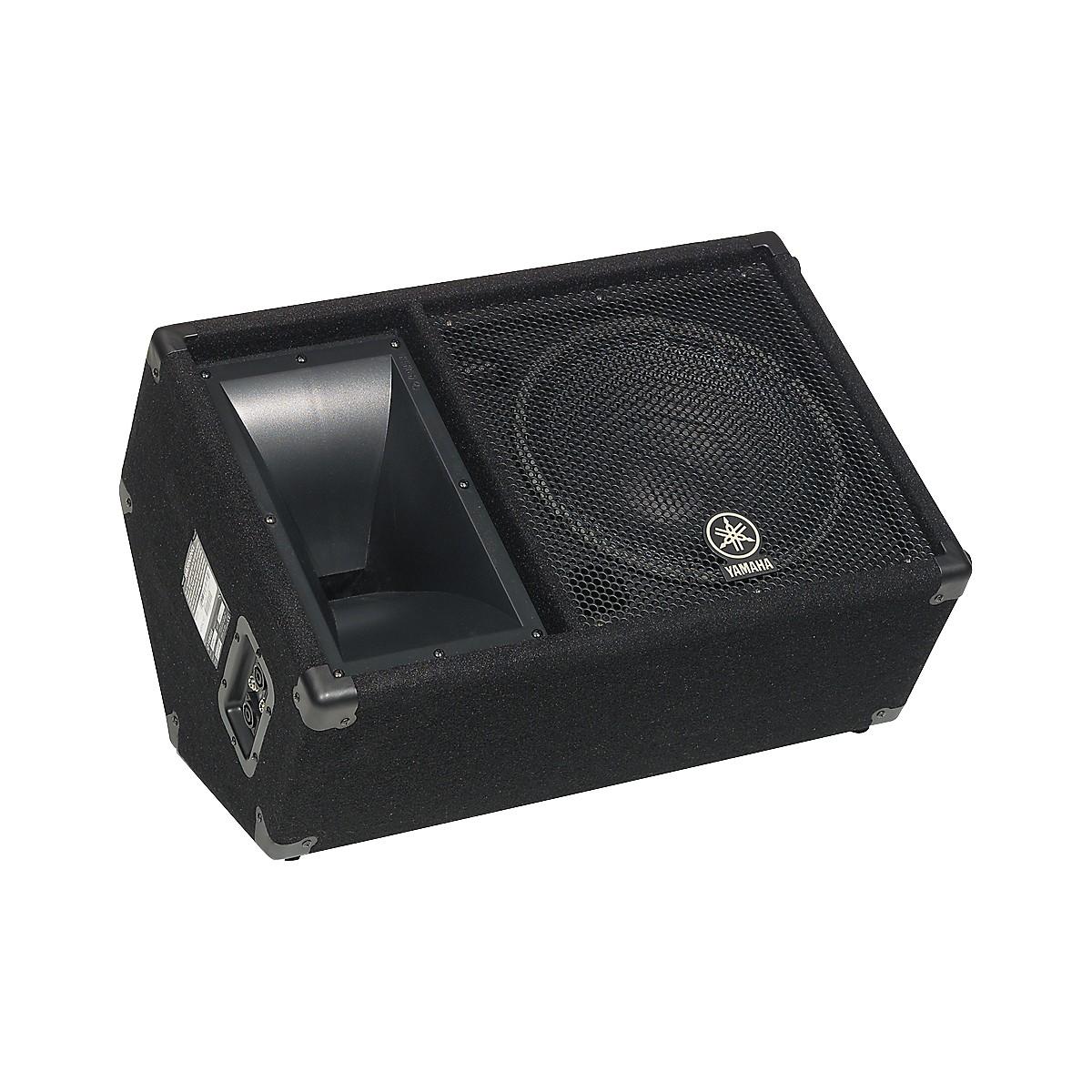 Yamaha SM12V Club Series V Monitor
