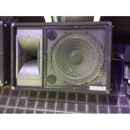 Yamaha SM15IIIEH Unpowered Monitor