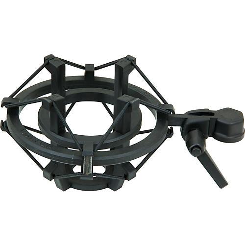 Rode SM2 Microphone Shockmount for NTK/NT1000/Classic II/NTV