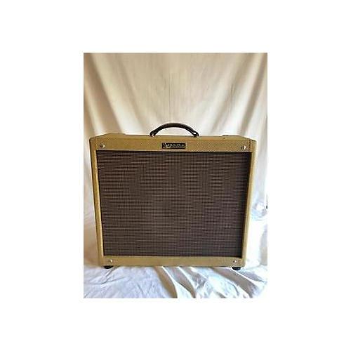 ValveTrain SM27 Tube Guitar Combo Amp