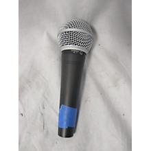 Shure SM48LC Dynamic Microphone