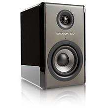Denon SM50 DJ Monitor